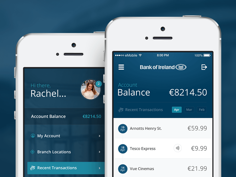 debt collection process phone screen