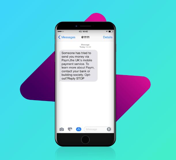 SMS campaign ideas