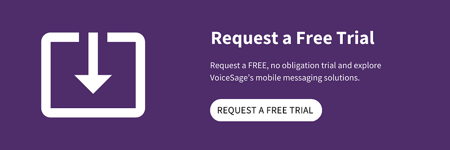 Request a free trial