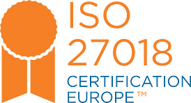 voicesage ISO 27018