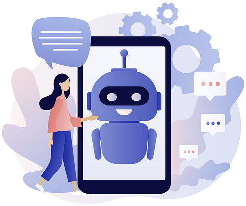 SMS Chatbots