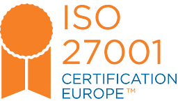 voicesage ISO 27001