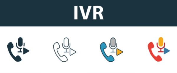 ivr systems description