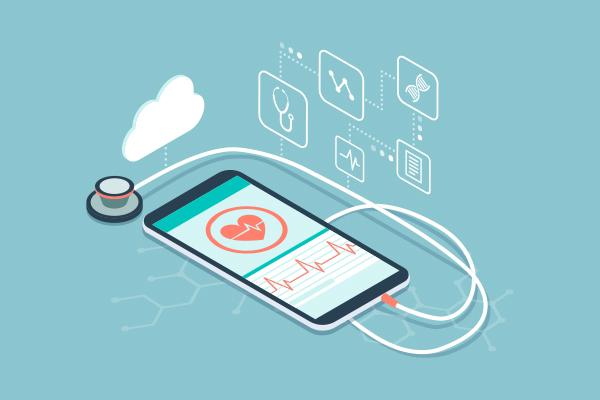 whatsapp chatbot healthcare