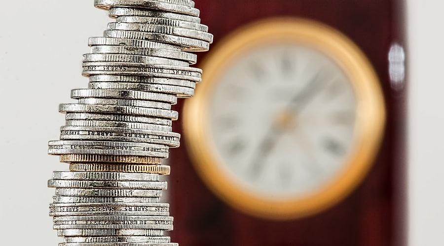 debt collection strategies VoiceSage
