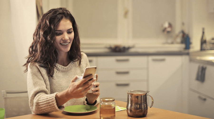 How Insurance Companies Can Streamline Their Digital Communications With Mobile Messaging