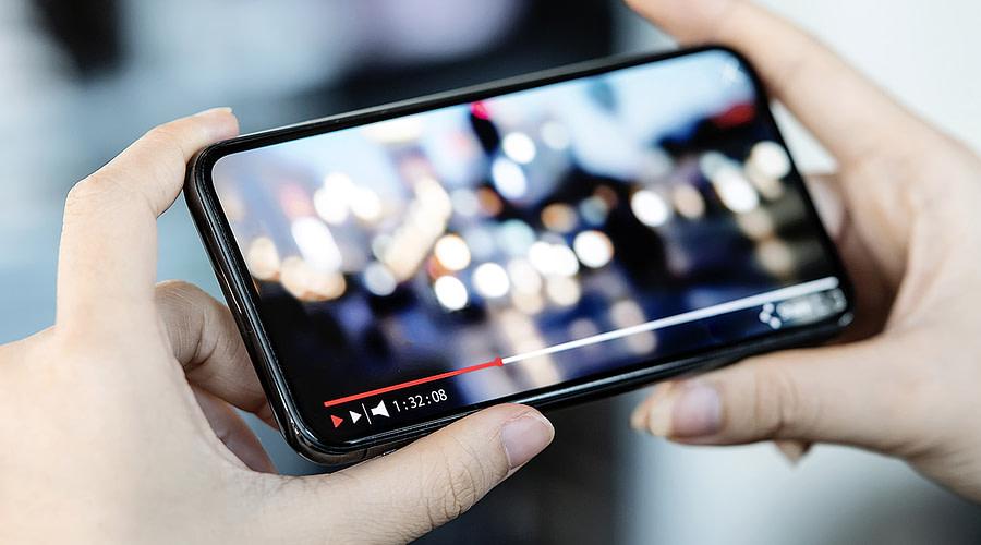 video marketing voicesage