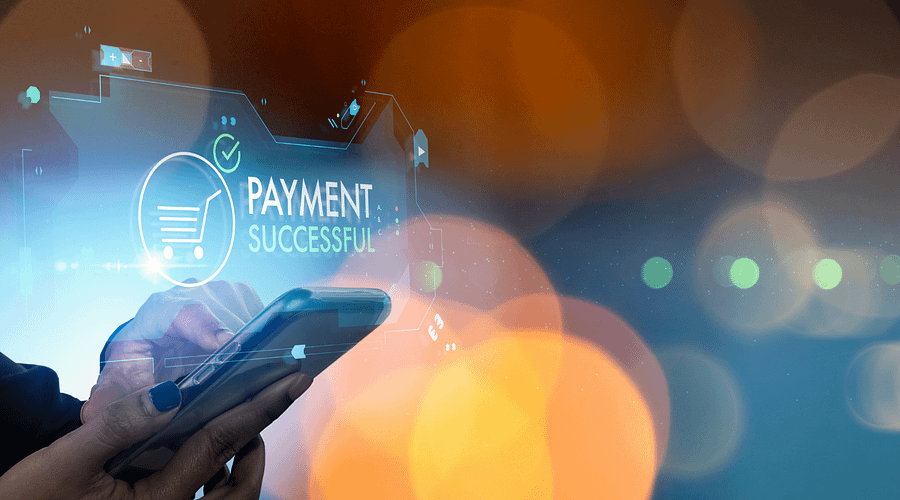 mobile payment methods