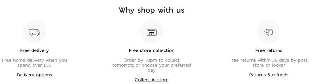 ecommerce customer journey