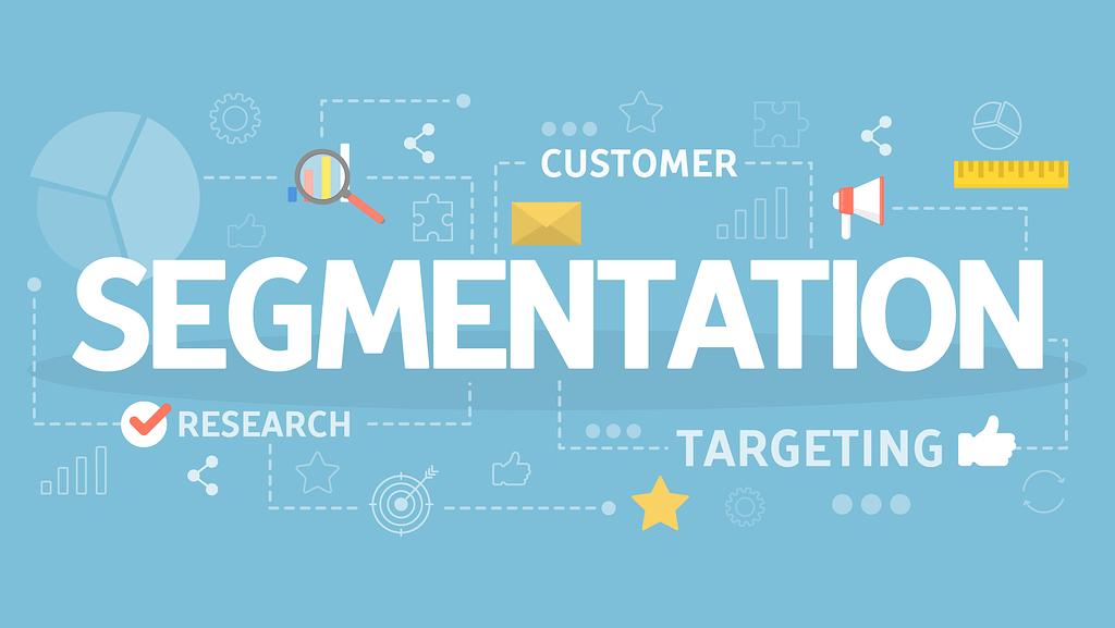 Customer Segmentation - Mobile Marketing Strategies