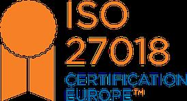 voicesage ISO 27018
