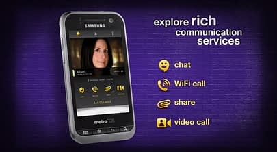 Rich Communication Services [RCS Messaging]: The Latest News
