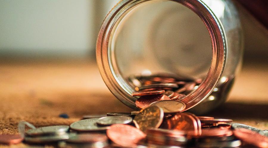 business debt solutions