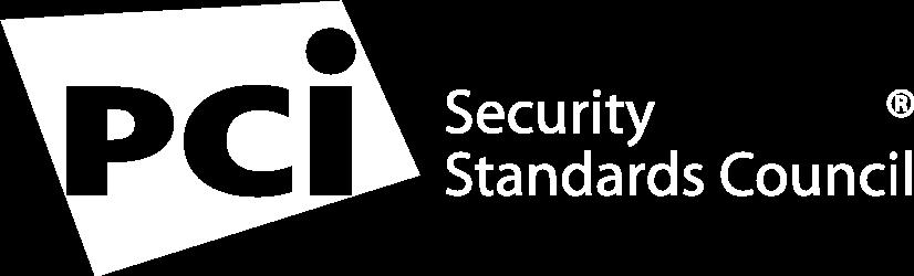 PCI-DSS 1